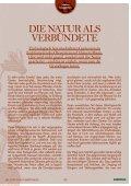 Broschüre als PDF-Download (14 MB) - Bellaflora - Seite 3