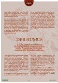 Broschüre als PDF-Download (14 MB) - Bellaflora - Seite 4