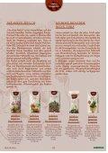 Broschüre als PDF-Download (14 MB) - Bellaflora - Seite 5