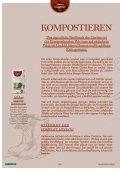Broschüre als PDF-Download (14 MB) - Bellaflora - Seite 6