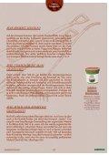 Broschüre als PDF-Download (14 MB) - Bellaflora - Seite 7