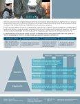 Descarga - Industria de Siemens - Page 2