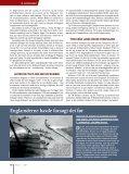 Kære bruger Denne pdf-fil er downloadet fra Illustreret Videnskab ... - Page 4
