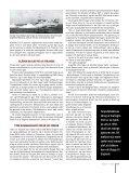 Kære bruger Denne pdf-fil er downloadet fra Illustreret Videnskab ... - Page 5