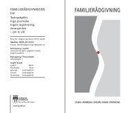 FOLDER Familjeradgivning.pdf