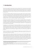 The Elasticity of Taxable Income: Estimates and Flat Tax Predictions ... - Page 7