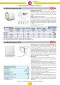 Verzeichnis: Ventilatoren - Felderer - Page 3