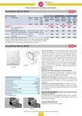 Verzeichnis: Ventilatoren - Felderer - Page 4