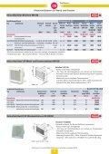 Verzeichnis: Ventilatoren - Felderer - Page 5