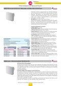 Verzeichnis: Ventilatoren - Felderer - Page 7