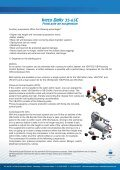 Iveco Daily Semi-Air 35C-65C.indd - Page 2