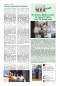 Juli 2013 - Page 2