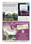 Juli 2013 - Page 3