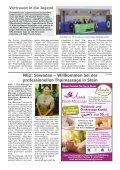 Juli 2013 - Page 4