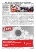 Juli 2013 - Page 5