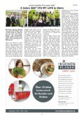 Juli 2013 - Page 6