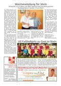 Juli 2013 - Page 7