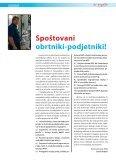 September 2010 - Revija Energetik - Page 3