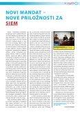 September 2010 - Revija Energetik - Page 5