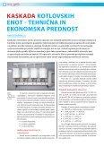 September 2010 - Revija Energetik - Page 6