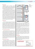 September 2010 - Revija Energetik - Page 7