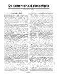 cada tres años - Page 7