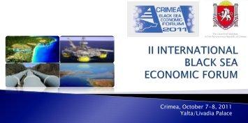 Presentation (PDF) - US-Ukraine Business Council