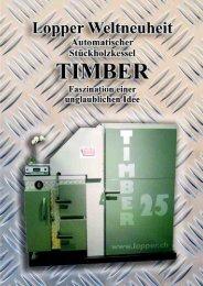 Download Lopper-Timber.pdf - Solar-Partner