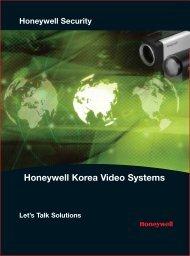 CATALOG HONEYWELL 2008-09.pdf