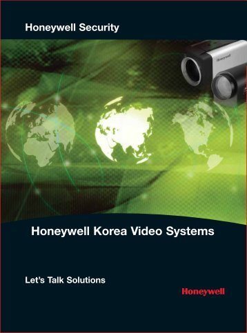 CATALOG HONEYWELL 2008-09.pdf
