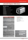 CATALOG HONEYWELL 2008-09.pdf - Page 4