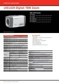 CATALOG HONEYWELL 2008-09.pdf - Page 5