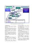 osnov funkcionisanja akreditacionog tijela - Page 7