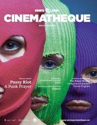 web_wfg_cinematheque_mar-apr.2014