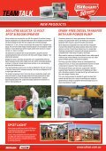 Read more - link to the PDF (2.5mb) - Silvan Australia - Page 2