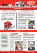 Read more - link to the PDF (2.5mb) - Silvan Australia - Page 3