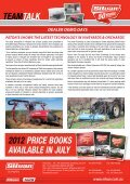Read more - link to the PDF (2.5mb) - Silvan Australia - Page 4