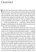 The Adventures of Huckleberry Finn - Planet eBook - Page 5