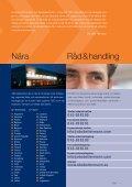 TBS Transient- och åskskyddssystem - OBO Bettermann - Page 3
