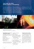 TBS Transient- och åskskyddssystem - OBO Bettermann - Page 6