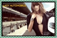 get racy with richard Mille's Motor racing-inspired watches ... - Westime