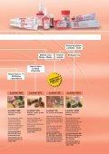 Soluções para Saneamento - Contimetra - Page 5