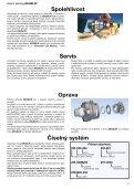 handmuster aussen CS4.indd - BIBUS - Page 5