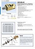 handmuster aussen CS4.indd - BIBUS - Page 6