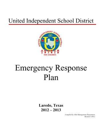 united independent school