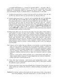 č.j. 007 EX 976/07-59 Usnesení Mgr. Kamil Brančík, soudní exekutor ... - Page 2