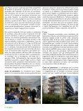 La Manovra Monti da 30 miliardi - CNA Pensionati - Page 3