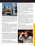 La Manovra Monti da 30 miliardi - CNA Pensionati - Page 4