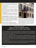 La Manovra Monti da 30 miliardi - CNA Pensionati - Page 5