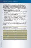 optimal_dietary_intake_nutrition_guide - Page 6
